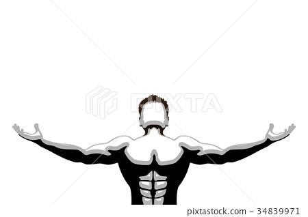 athlete 2 34839971