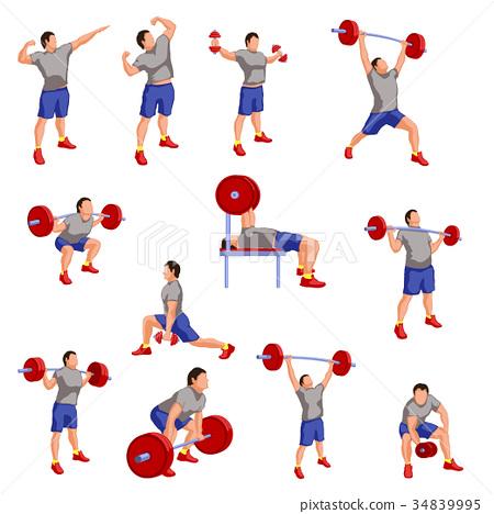 athlete 34839995