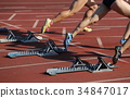 sport, sports, track and field events 34847017