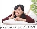 手機 智能手機 智慧型手機 34847590