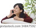 手機 智能手機 智慧型手機 34847592