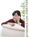 手機 智能手機 智慧型手機 34847594