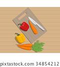 concept health healthy 34854212