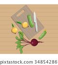 concept health healthy 34854286