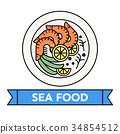 烹饪 烹调 菜肴 34854512