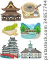 Nagano prefecture 01 34857744