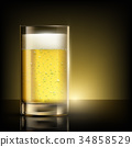 啤酒 酒 酒精 34858529