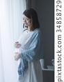 懷孕 孕婦 妊娠 34858729