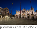 basilica di san marco, temple, temples 34859517