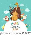 聖誕節 聖誕 耶誕 34859637