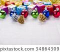 christmas, x-mas, xmas 34864309