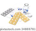 药物 药 医学的 34869781