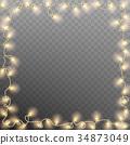 圣诞节 圣诞 耶诞 34873049