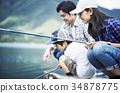 家庭 家族 家人 34878775