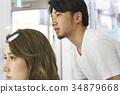 hair and make-up, hair and make-up styling, hair and makeup 34879668