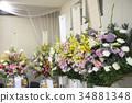 ภาพศพ (ของขวัญ) 34881348