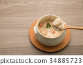 cream stew white 34885723