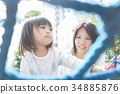 park, parks, enjoy 34885876