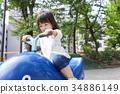park, parks, playground 34886149