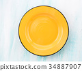 dish, plate, background 34887907