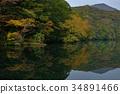 ธรรมชาติ,ทัศนียภาพ,ภูมิทัศน์ 34891466
