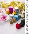 圣诞节 耶诞 圣诞 34892593