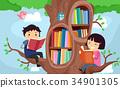 stickman kids books 34901305
