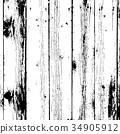 Wooden Overlay Texture 34905912
