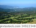 เมืองอิโตะจากบนยอดเขา 34922348