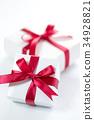 禮物 送禮 展示 34928821
