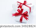 禮物 送禮 展示 34928824