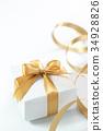 禮物 送禮 展示 34928826