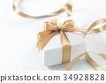 禮物 送禮 展示 34928828