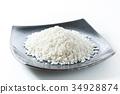 食品 原料 食材 34928874