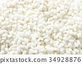 食品 原料 食材 34928876
