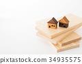 집 34935575