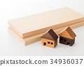 집 34936037