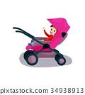 嬰兒 寶寶 寶貝 34938913