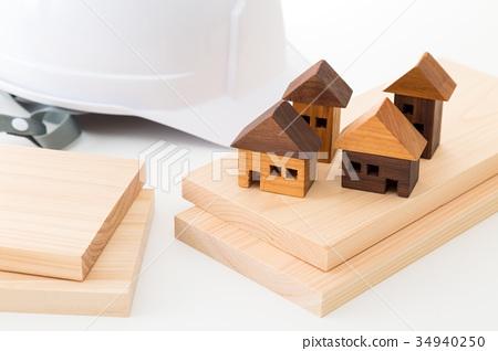 집 34940250