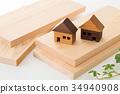 집 34940908