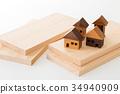 집 34940909