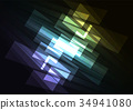 spotlight,abstract,background 34941080