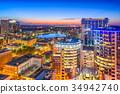 奥兰多 佛罗里达州 美国 34942740