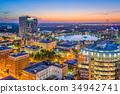 奥兰多 佛罗里达州 美国 34942741