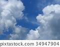 cloud 34947904