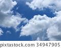cloud 34947905