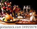 聖誕晚會 34955678