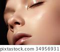 girl, makeup, beauty 34956931