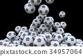 ลูกบอล,ฟุตบอล,ฤดูใบไม้ร่วง 34957064