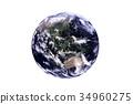 earth, earth', globe 34960275